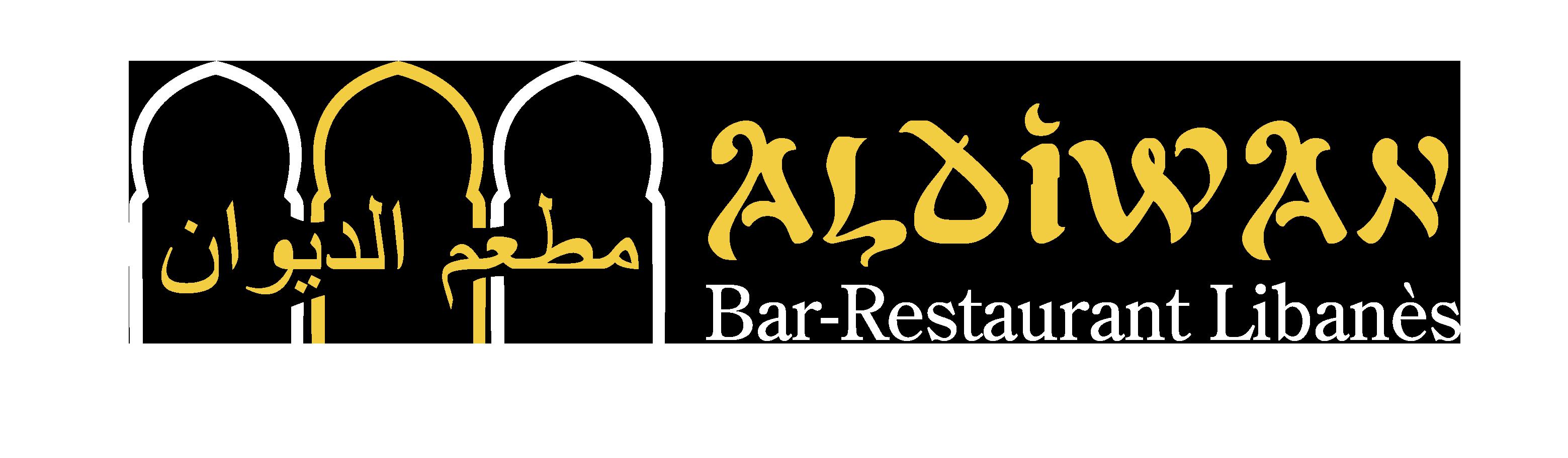 Restaurante aldiwan for Significado de la palabra divan